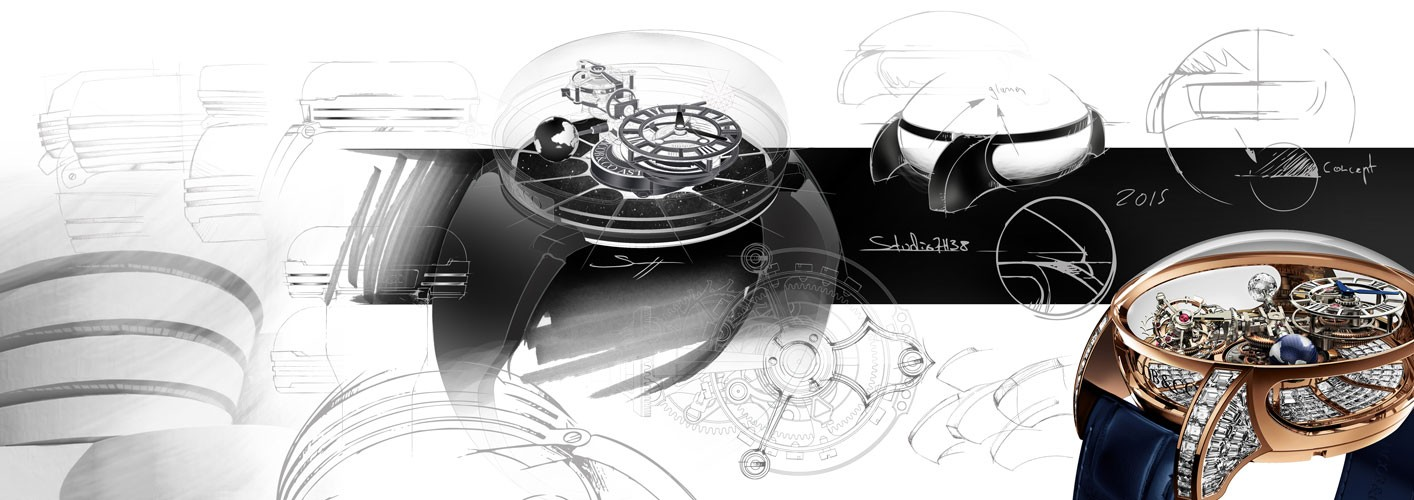http://www.studio7h38.ch/files/gimgs/th-11_Jeremie-senggen-Design-Astronomia-Tourbillon-2.jpg